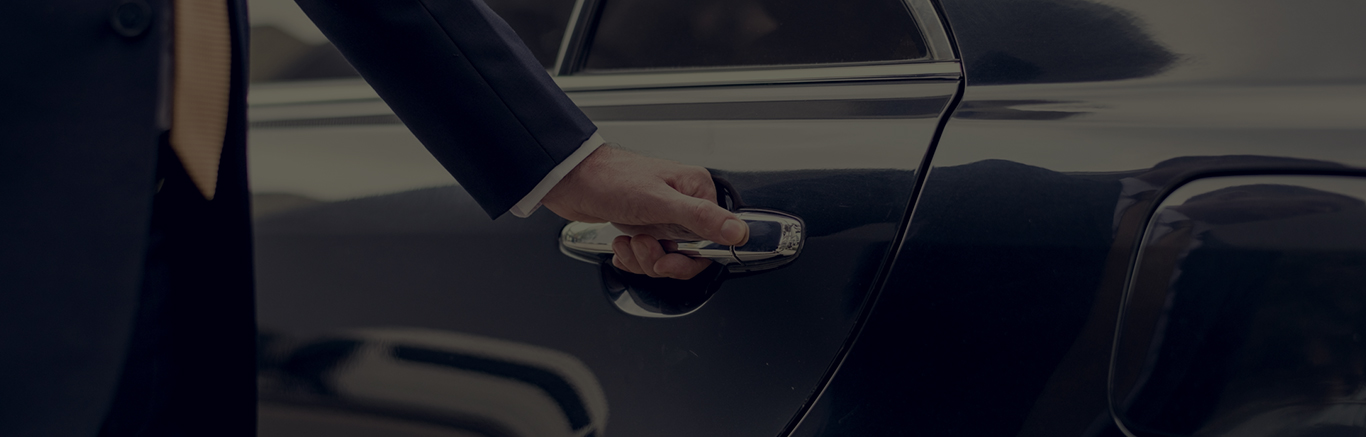 Transportation App In South Florida Transfers Private Tours In