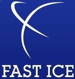 Logo Image - Fast Ice Inc.